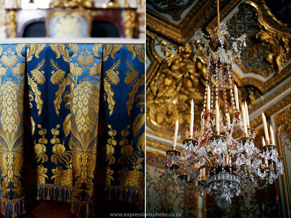 travel photography paris france
