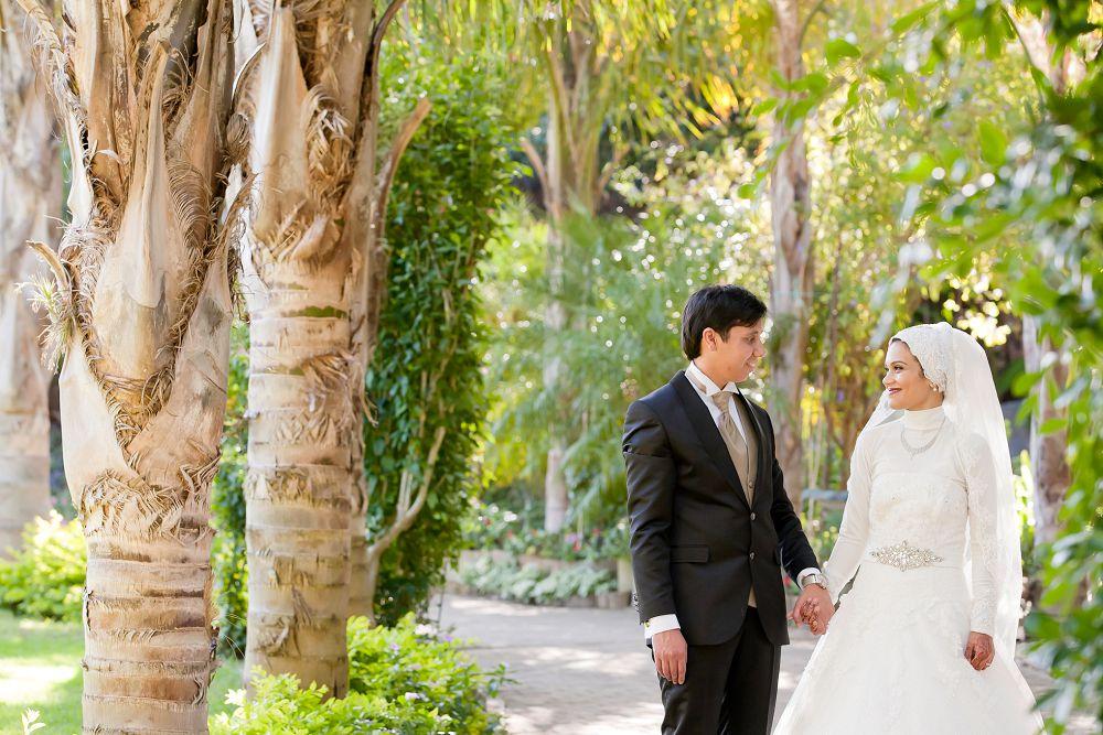cape town muslim wedding photography