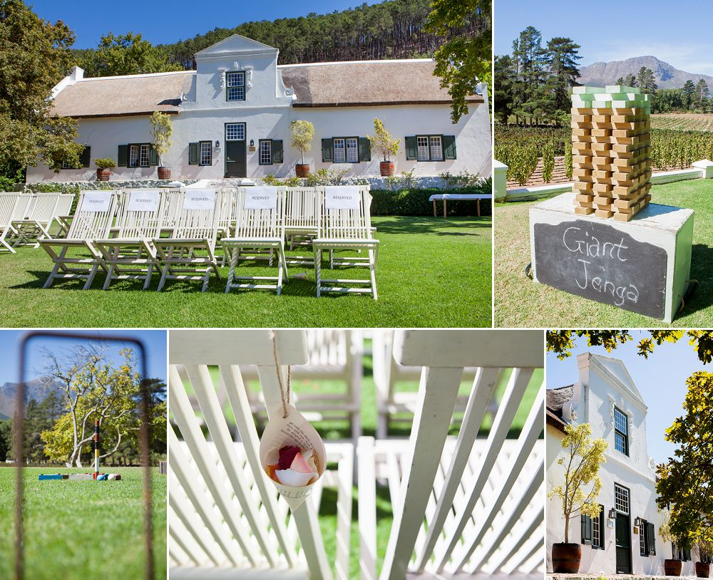 franschhoek-rickety-bridge-wedding-expressions-photography 001