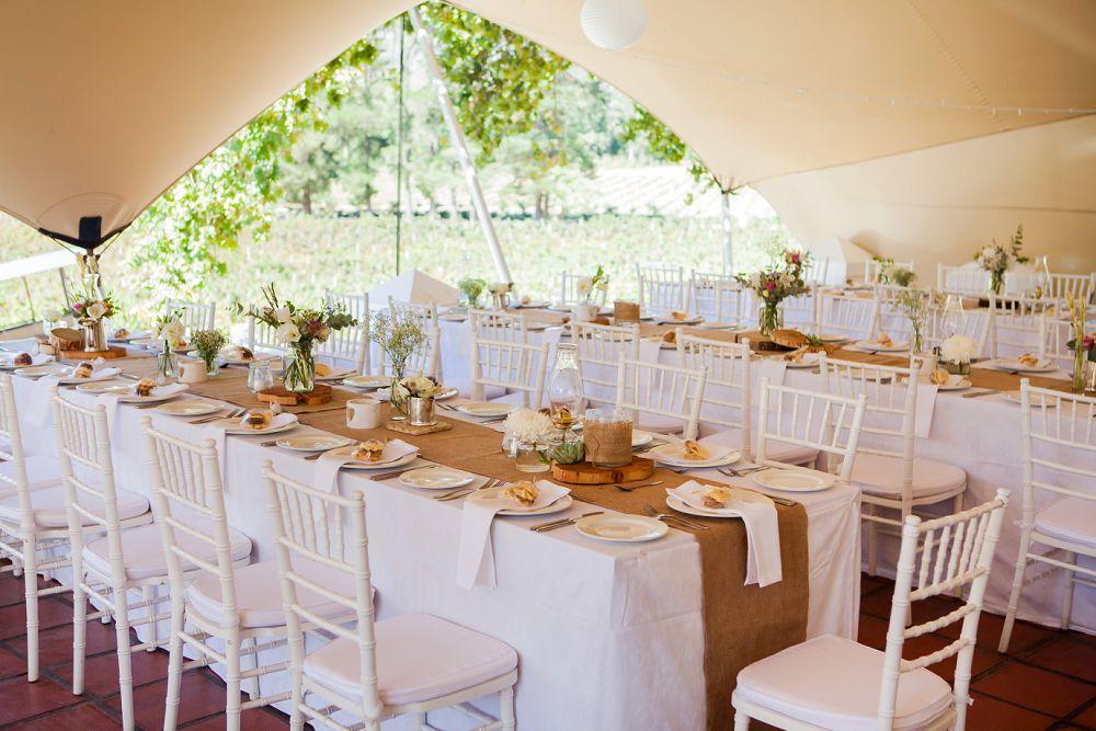 wedding-decor-rickety-bridge-wedding-expressions-photography