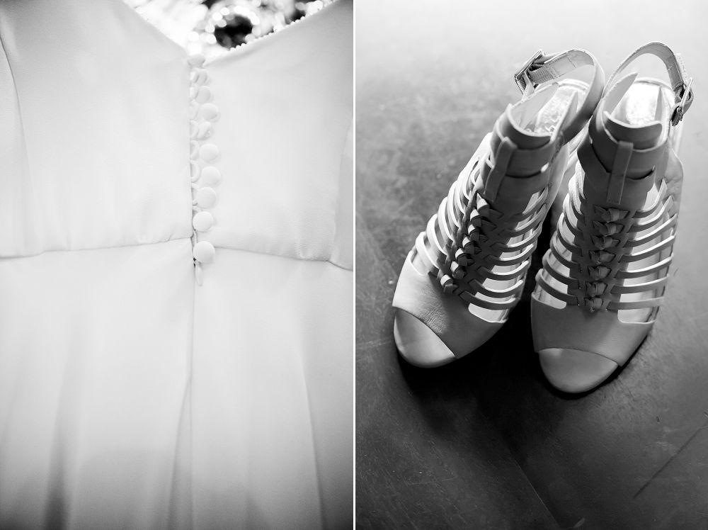 bridal-preparations-rickety-bridge-wedding-expressions-photography