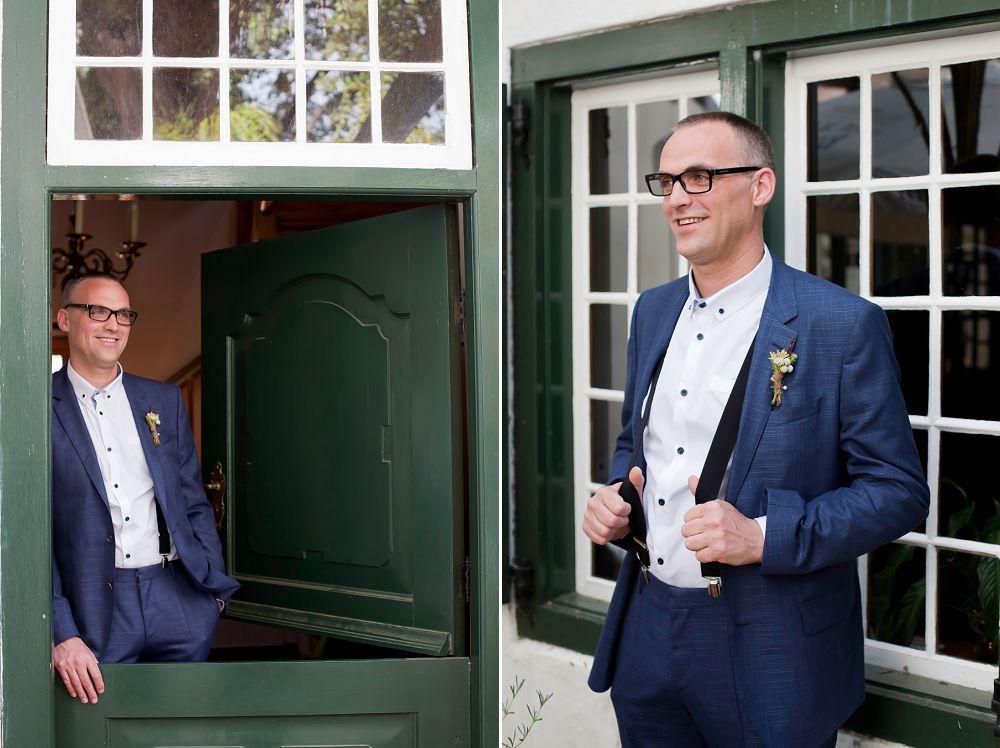 groom-rickety-bridge-wedding-expressions-photography