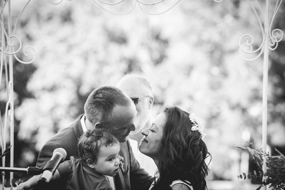 outdoor-ceremony-rickety-bridge-wedding-expressions-photography