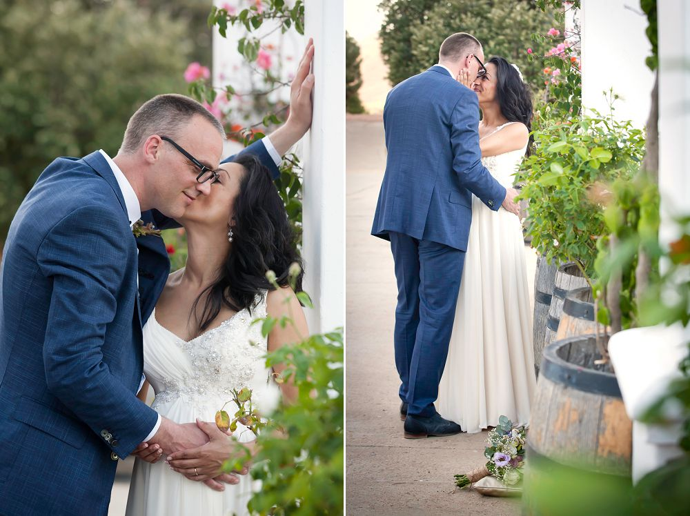 wedding-couple-rickety-bridge-wedding-expressions-photography
