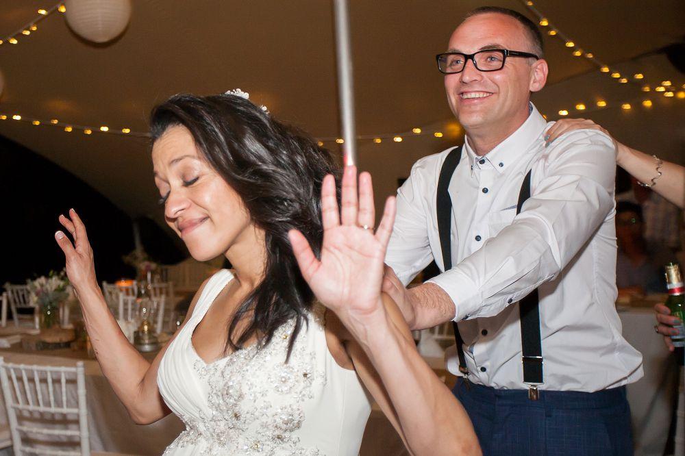 reception-rickety-bridge-wedding-expressions-photography