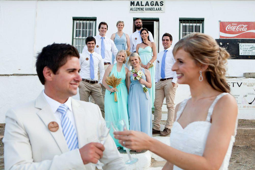 malgas-wedding-expressions-photography