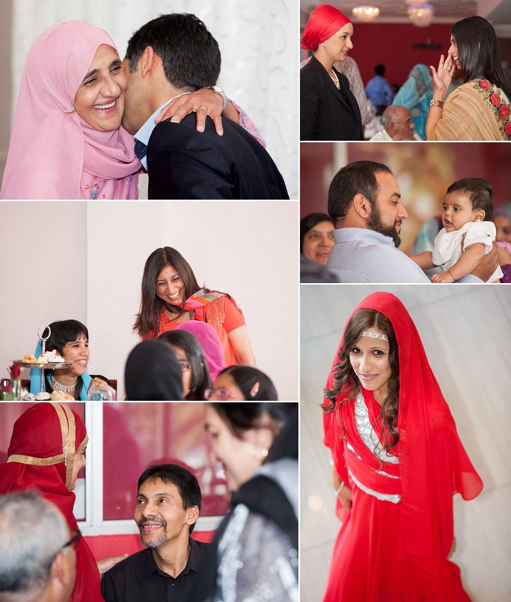 cape-town-city-muslim-wedding 003