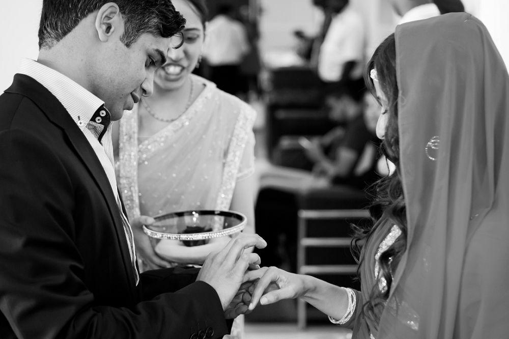 cape-town-city-muslim-wedding 006