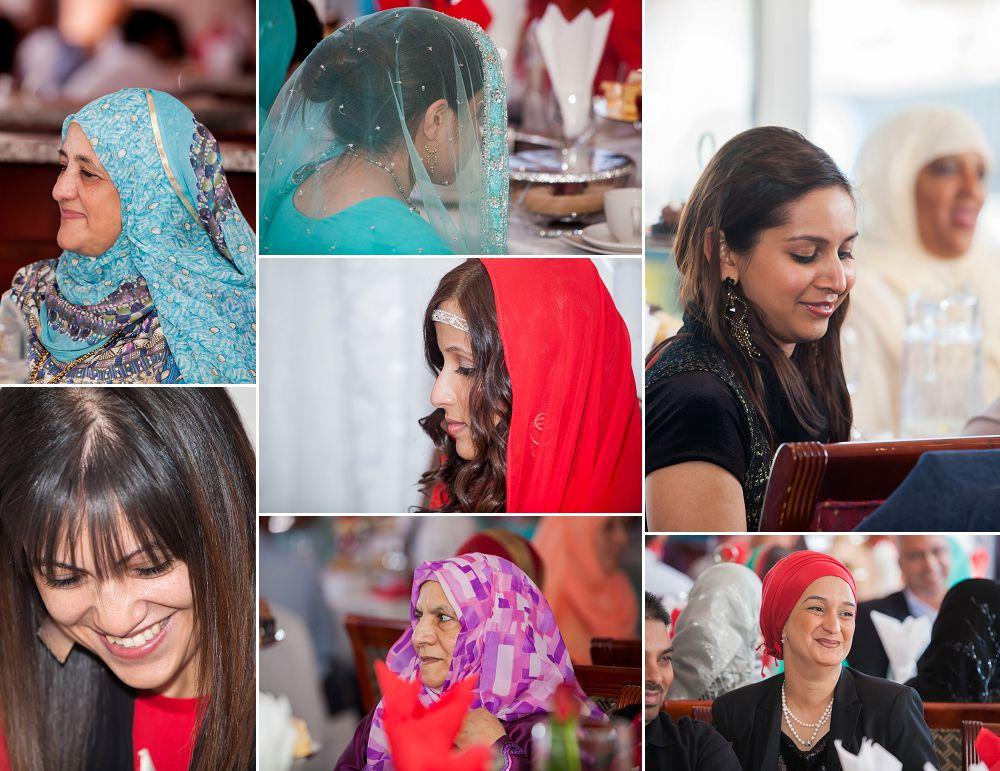 cape-town-city-muslim-wedding 009