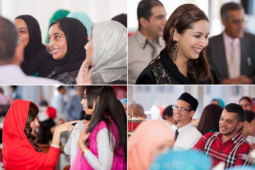 cape-town-city-muslim-wedding 011
