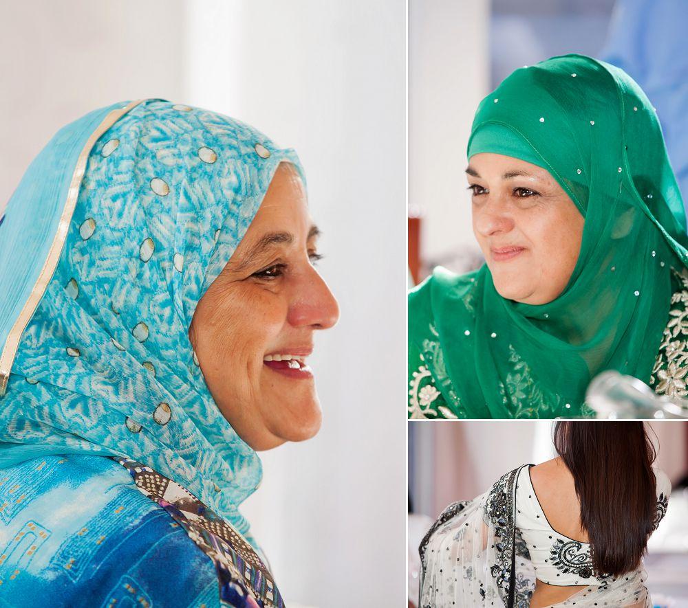 cape-town-city-muslim-wedding 013