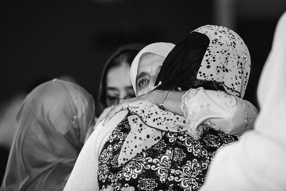 cape-town-city-muslim-wedding 014