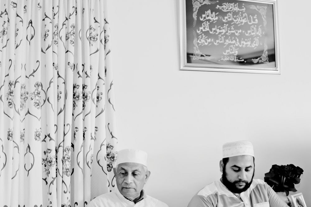 cape-town-city-muslim-wedding 018