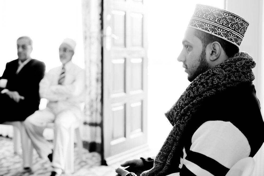 cape-town-city-muslim-wedding 020