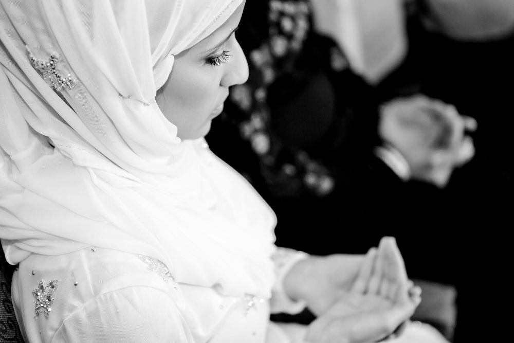 cape-town-city-muslim-wedding 022