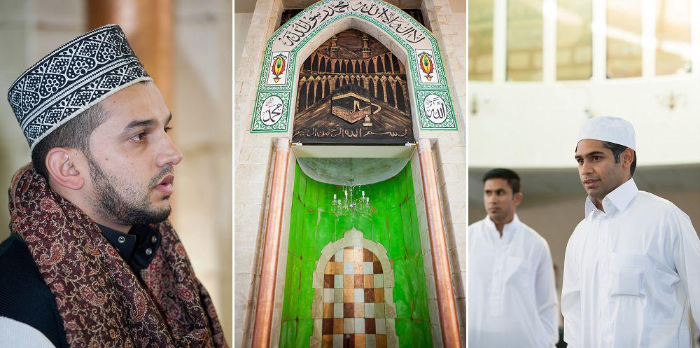 cape-town-city-muslim-wedding 023