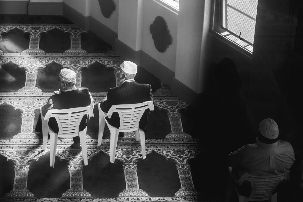 cape-town-city-muslim-wedding 025