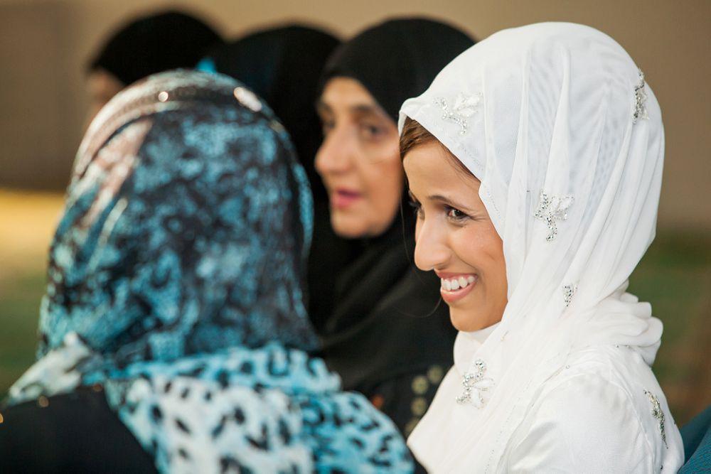cape-town-city-muslim-wedding 026