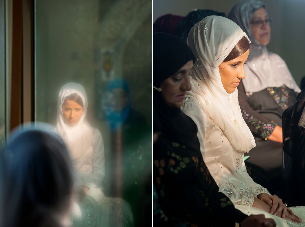 cape-town-city-muslim-wedding 030