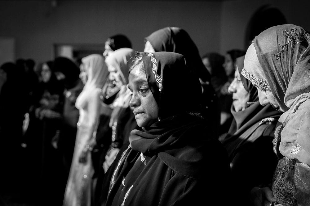 cape-town-city-muslim-wedding 033