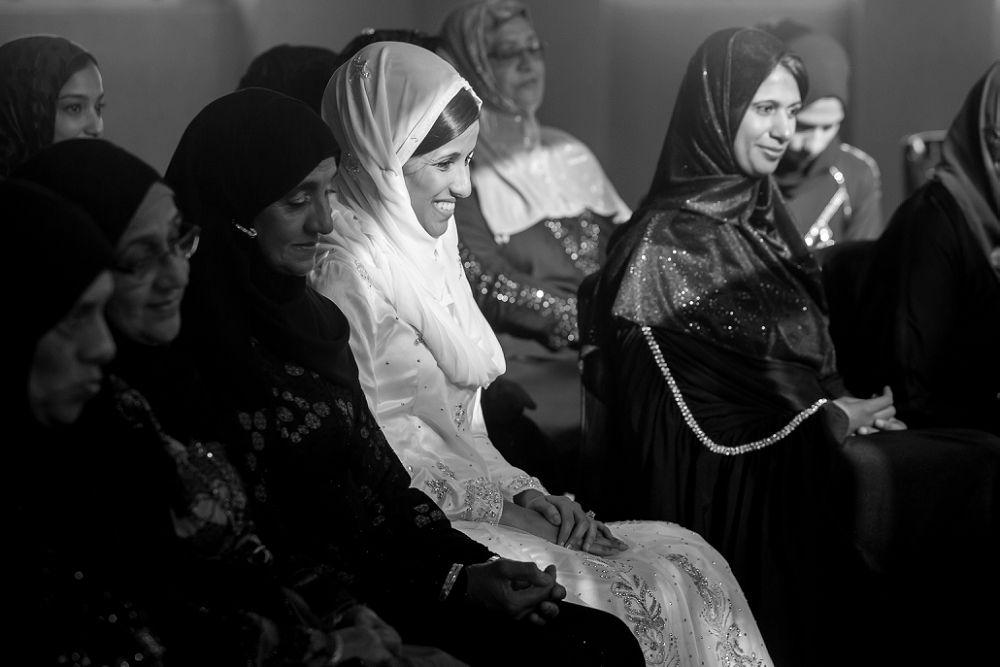 cape-town-city-muslim-wedding 035