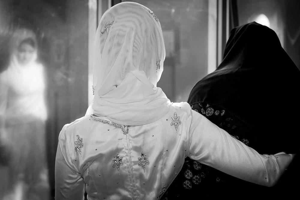 cape-town-city-muslim-wedding 036