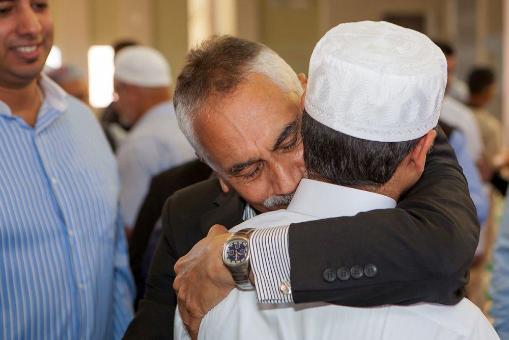 cape-town-city-muslim-wedding 037