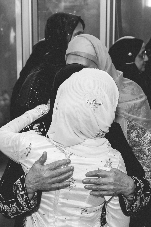 cape-town-city-muslim-wedding 039