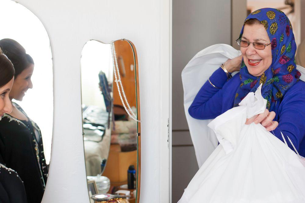 cape-town-city-muslim-wedding 044