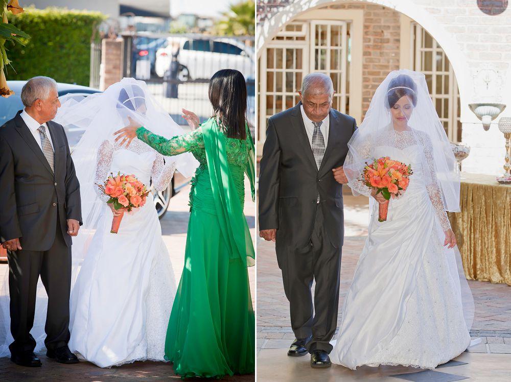 cape-town-city-muslim-wedding 055