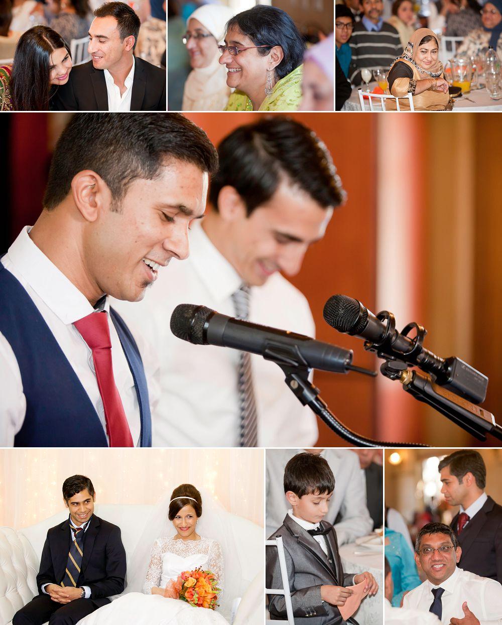 cape-town-city-muslim-wedding 059