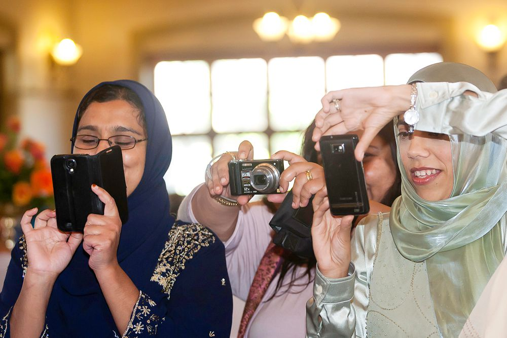 cape-town-city-muslim-wedding 060