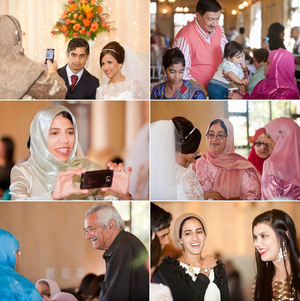 cape-town-city-muslim-wedding 063