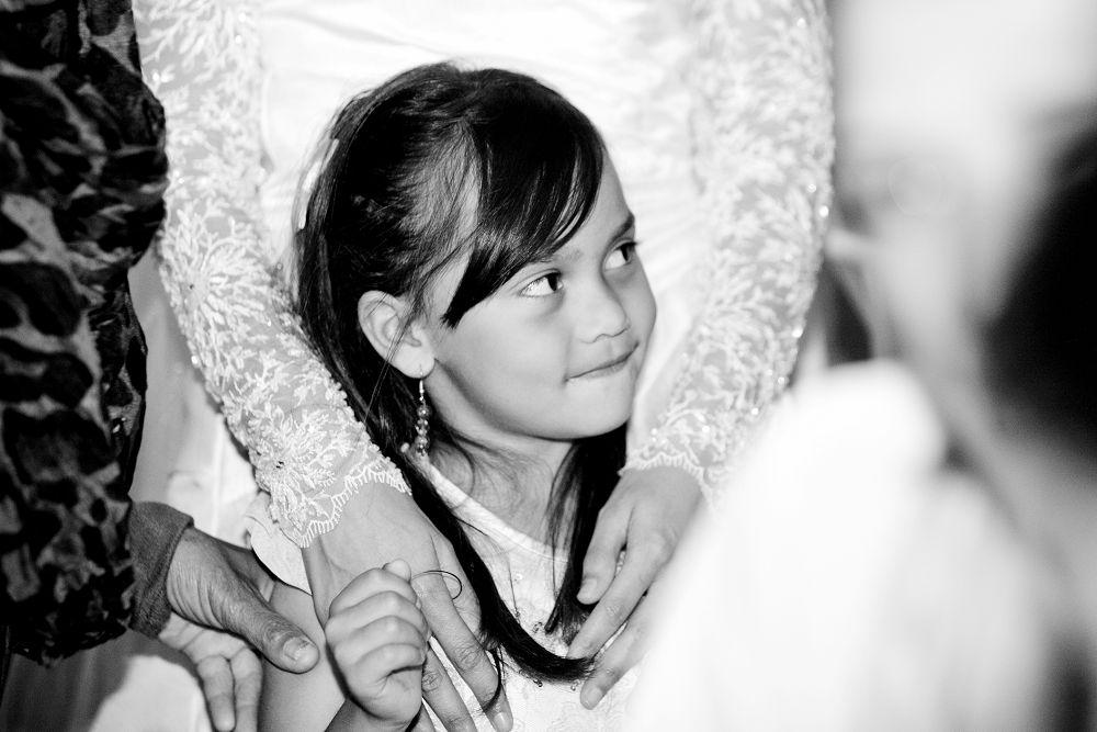cape-town-city-muslim-wedding 064
