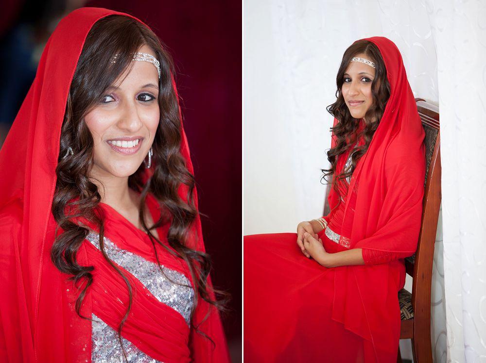 cape-town-city-muslim-wedding 066