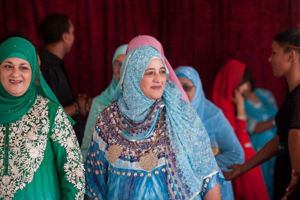 cape-town-city-muslim-wedding 00