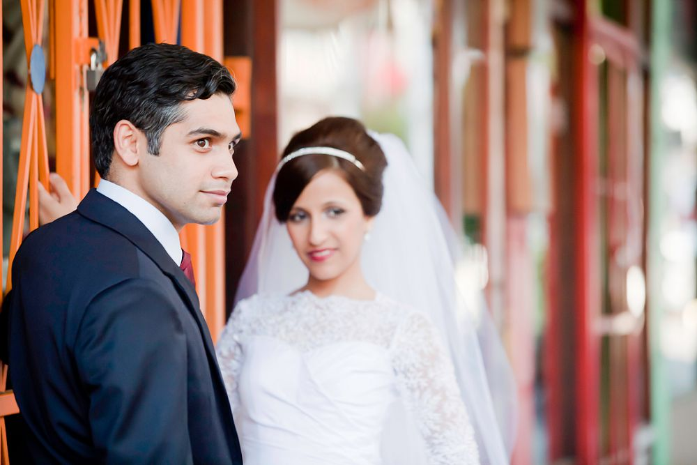 cape-town-city-muslim-wedding 070