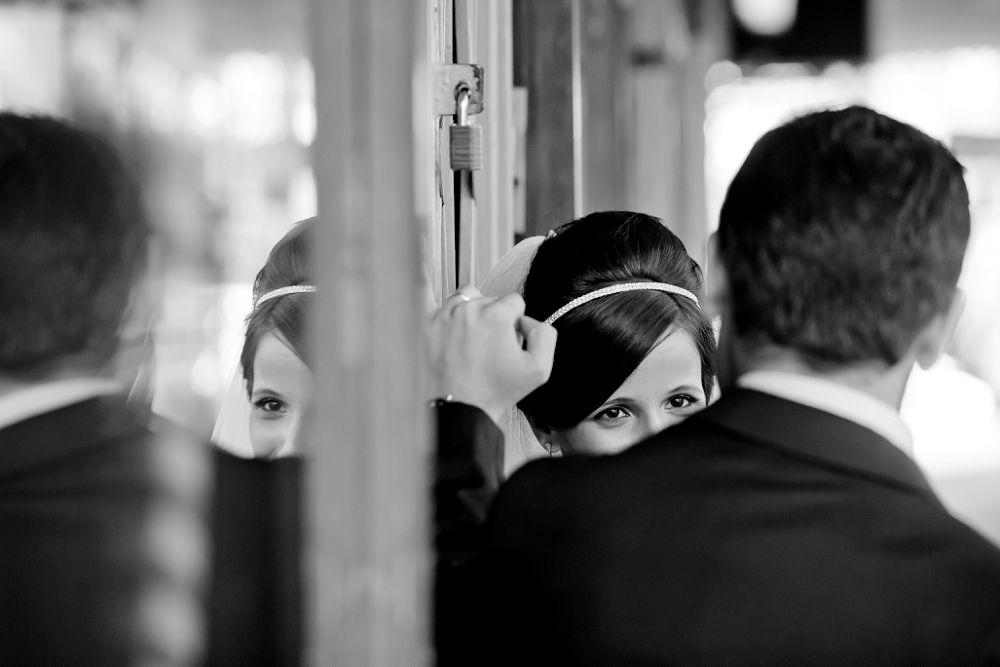cape-town-city-muslim-wedding 071