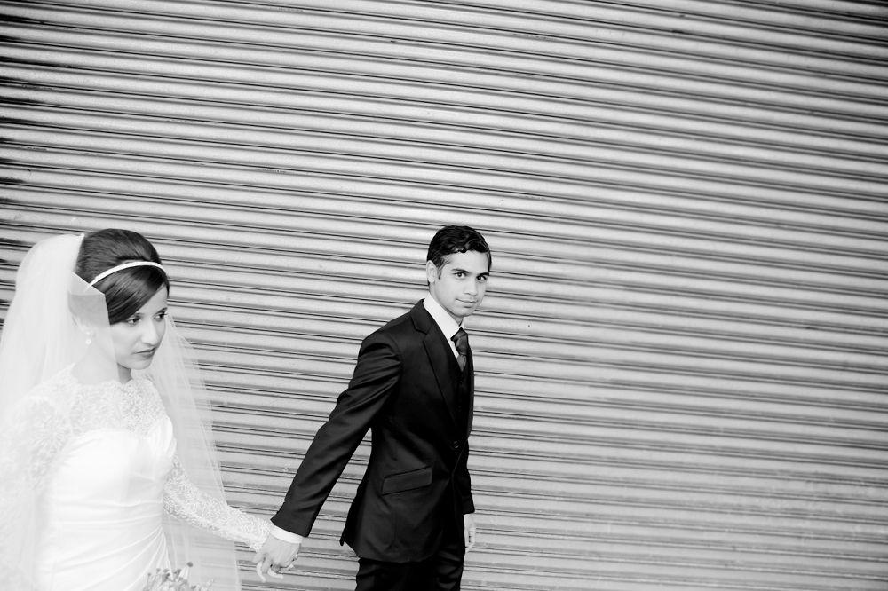 cape-town-city-muslim-wedding 074