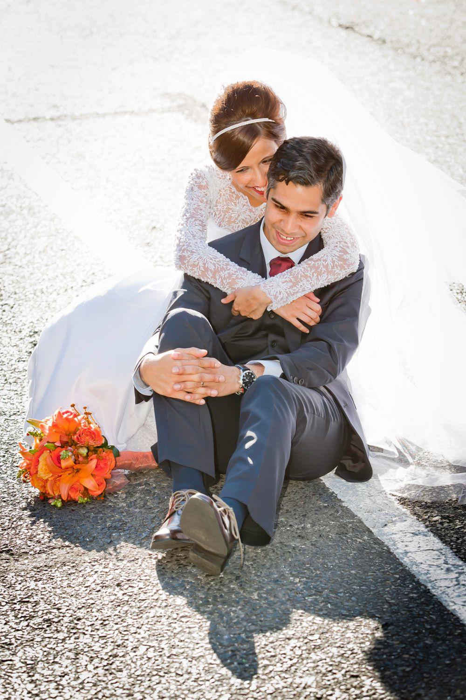 cape-town-city-muslim-wedding 077