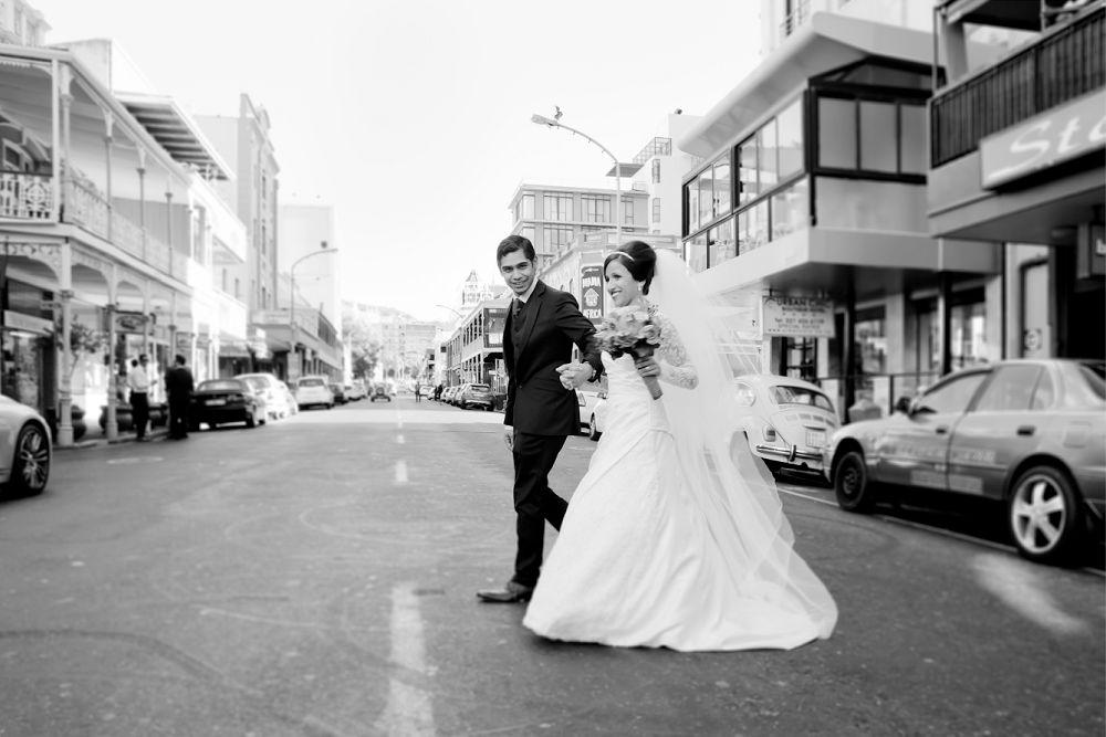 cape-town-city-muslim-wedding 079