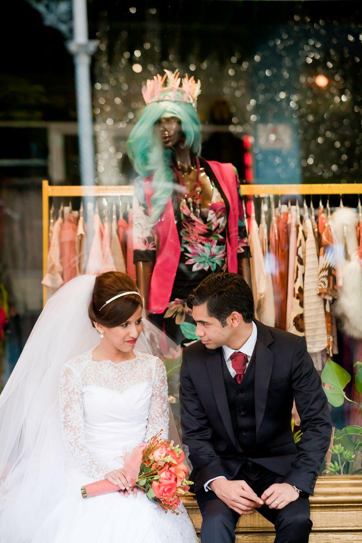 cape-town-city-muslim-wedding 082