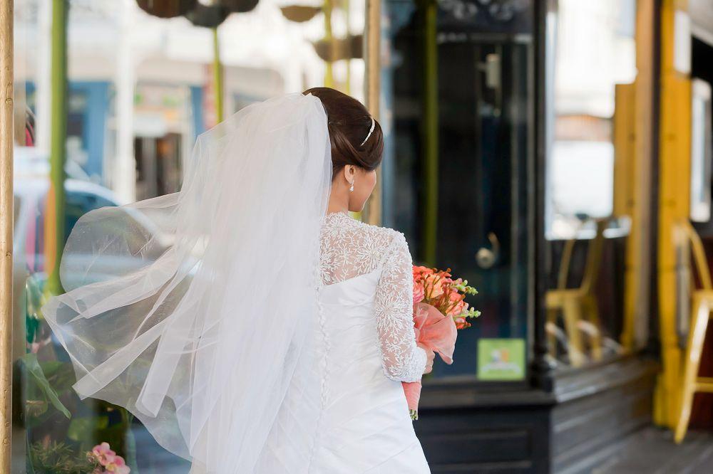 cape-town-city-muslim-wedding 083