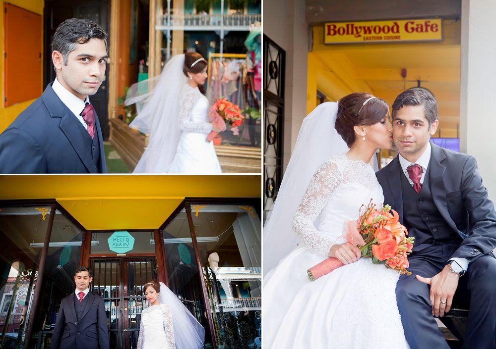 cape-town-city-muslim-wedding 084