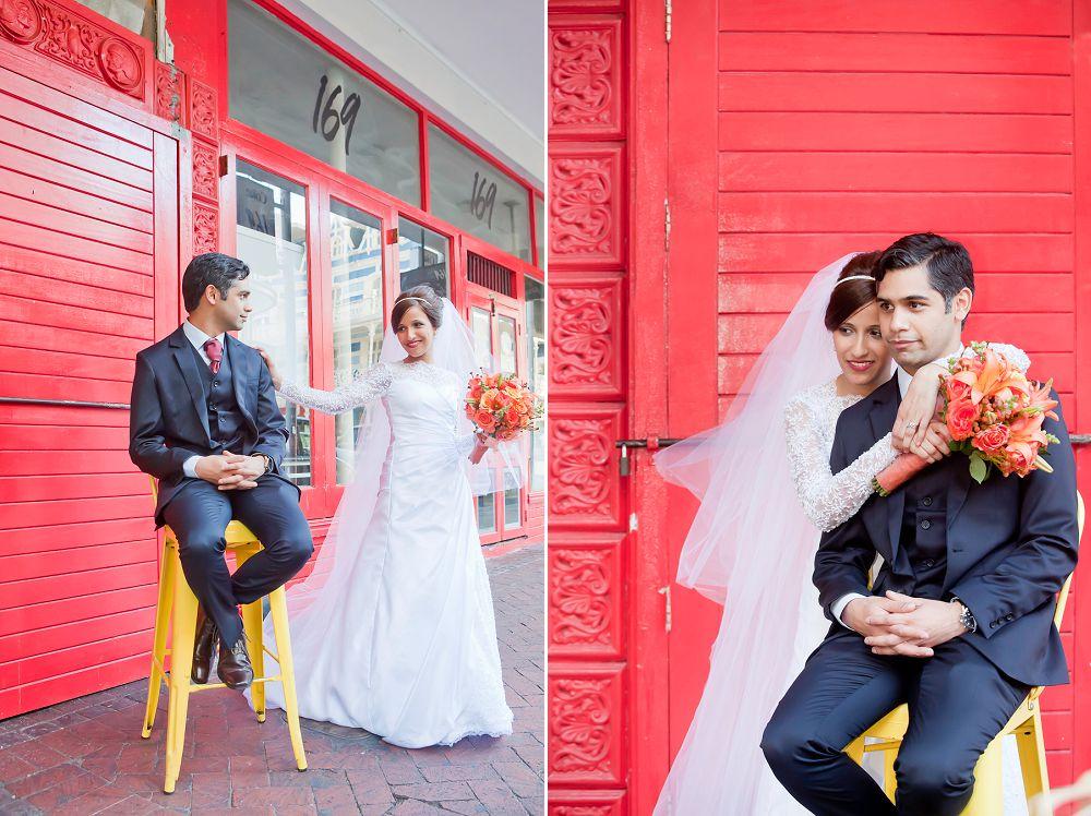 cape-town-city-muslim-wedding 085
