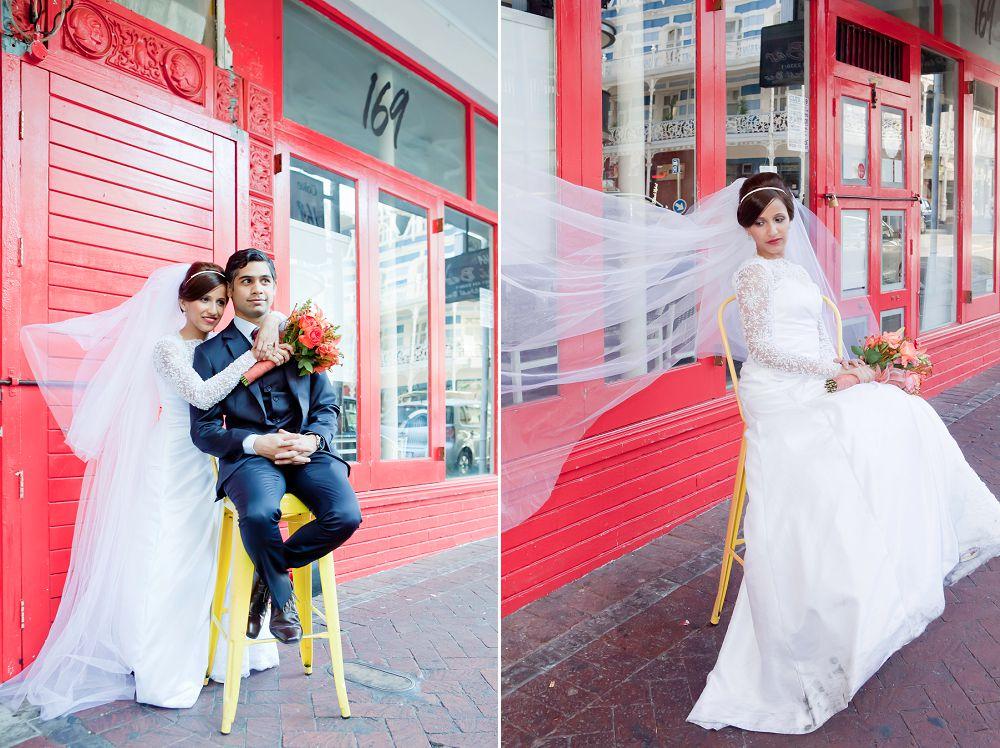cape-town-city-muslim-wedding 086