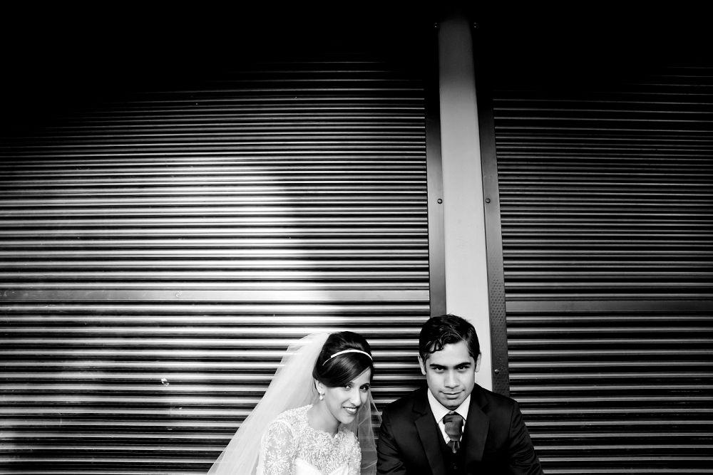 cape-town-city-muslim-wedding 090