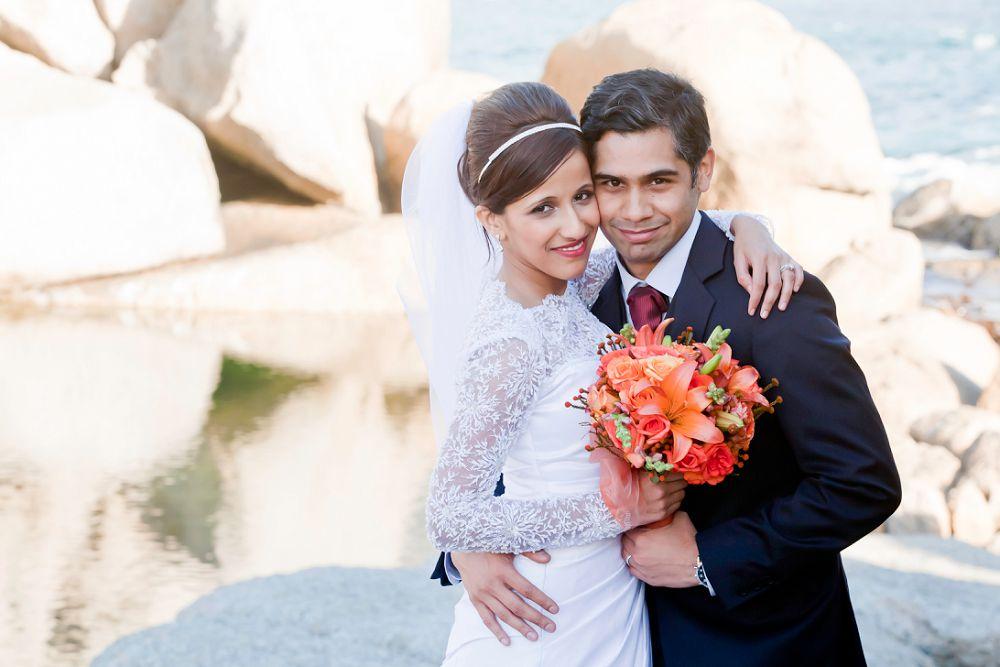 cape-town-city-muslim-wedding 098