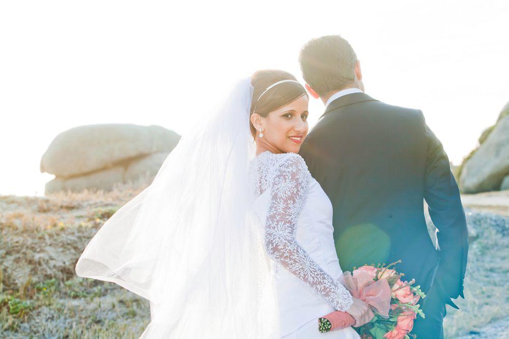 cape-town-city-muslim-wedding 101