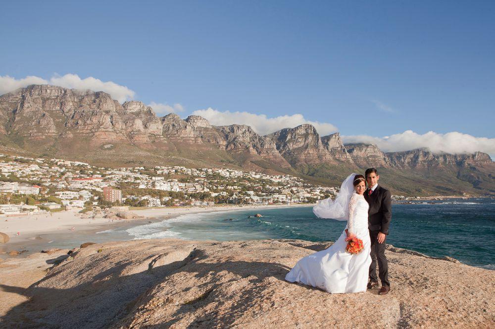 cape-town-city-muslim-wedding 104